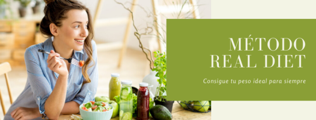 Green Photo Beauty Skincare Facebook Cover